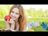 Ион Суручану Незабудка HD 1080p