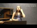 Как брать высокие ноты. Как научиться петь высокие ноты. Видео урок