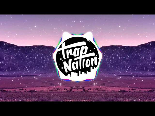 Gnash - i hate u, i love u (ft. olivia o'brien) (Zo Grand Remix)