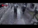 In Paintball We Trust EWC @ The Citadel 2014 Charlemont Chimps Special Edit