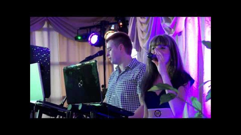 Vestuvių muzikantai -