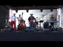 Apelsin live I sett Tallinna Merepäevad festival