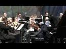 P I Tchaikovsky Piano Concerto No 1 in B flat minor Op 23