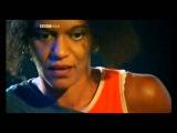 ANDALUCIA - JOE ZAWINUL &amp SABINE KABONGO