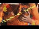 Экстремальный спорт под музончик TSugah NCT-Stardust feat MiyokiNCS Release/Extreme Sportmusic9