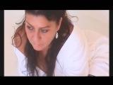 Yeliz Yalan HD 720p