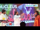 Yesudas   Vijay   Shreya Ghoshal   Hindi Medley   Jayaragangal   Manorama Online