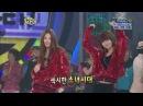 [HD] SNSDSUJU2PMAfter SchoolBEASTMBLAQ - Free Dance Battle