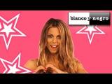 Geo Da Silva, Jack Mazzoni &amp Alien Cut - Morena (DJ Valdi Remix) Official Video