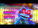 SFM The Taste Of Rainbows Rainbow Factory MLP song WoodenToaster Contains GORE