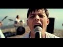 J316 Жизнь - чтобы гореть (Official Music Video) pwrd