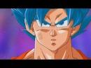Son GOKU Vs. Hit FINAL FIGHT [Dragon Ball Super AMV] - We Travel Alone
