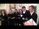 Гимн Воланда - музыка из к/ф Мастер и Маргарита