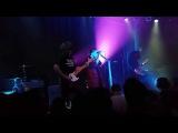 Foxy Shazam - In This Life - 2014-06-12 - The Social - Orlando, FL