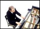 Glenn Gould Plays Gibbons Byrd Schoenberg Webern Berg