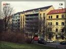 Прага 4, Подоли. Прогулка | Olinka