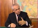 итоги Референдума о сохранении СССР. комментирует А И Лукьянов. 18 марта 1991г