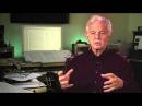 ASCAP Film Scoring Workshop with Richard Bellis