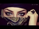 Arabic Music Orient House Remix 2016 '( Dj Adil Bk)  Best Of Music ' 2012 '' 2016