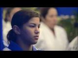 Judo Women Brazil - World Championship Salvador, Bahia