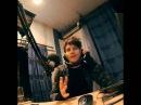 Александр БОН.Инстаграм.Интервью.Радио Балтика