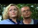 АНГЕЛ ИЗ БУДУЩЕГО 2002 фентези семейный вторник кинопоиск фильмы выбор кино приколы ржака топ