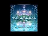 Talamasca - Psychedelic Trance Full Album