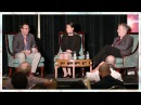 The Practical Application of AI in Enterprise - Deep Learning Summit Boston 2016 reworkDL