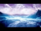 Zymosis vs. Tentura - Magic Species Kadasarva Remix