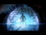 Zymosis - Artificial Silence