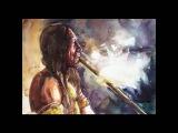 Celtic Cross Mundis Imaginalis Tribal Dawn Mix