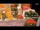 Средиземноморская диета 1 серия