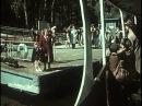 Дружок. (1958). Полная версия.