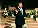 Как высвободить помазание проповедь Родни Хауэр-Брауна