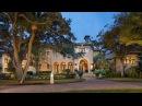 $12 Million Dollar Mega Mansion
