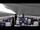 Аэрофлот Boeing 777 SkyTeam