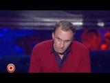 Гавриил Гордеев, Олег Верещагин и Роман Юнусов - Семья оперативника