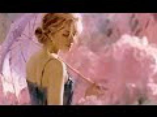 Ференц Лист Грезы Любви - Franz List Liebestraum (Love Dream)
