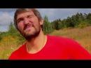 Хоккеист Александр Овечкин: «Наш лес. Посади свое дерево»