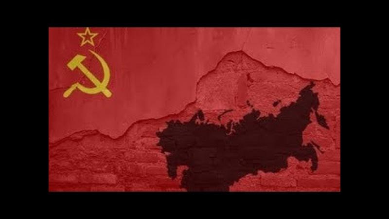 22 июня. Первые четыре часа Великой Отечественной войны