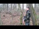 Стрільба з гвинтівки MP 153