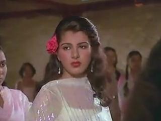 Honton_Se_Choo_Lo_Tum_-_Jagjit_Singh_Superhit_Classic_Hindi_Ghazal_Song_-_Raj_Ba