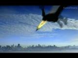 Скала/The Rock (1996) ТВ-ролик №1