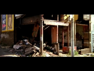 Банзай / Banzai (1983) [Колюш, реж. Клод Зиди] [Советский дубляж]
