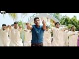 Athiloka Sundari Full Video Song - Sarrainodu - Allu Arjun , Rakul Preet, Catherine Tresa