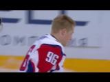Лепистё vs Коршков. Салават Юлаев - Локомотив