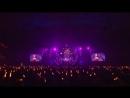 SYMPHOGEAR LIVE 2016 • PART 05   Симфогир   Yuki Aoi x Nana Mizuki x Takagaki Ayahi x Hikasa Yoko x Yoshino Nanjo x Ai Kayano