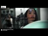 Lolita Jolie - Bonjour Madame (Official Video)