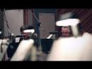 Buckin Bronco Live In Studio The Frank Macchia Big Band Grease Mechanix