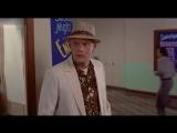 Назад в будущее 1 (1985)